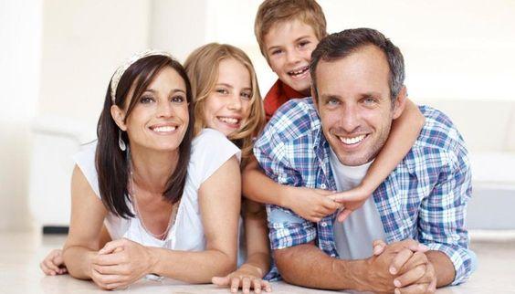 wgv Versicherungen-wgv-Haftpflichtversicherung