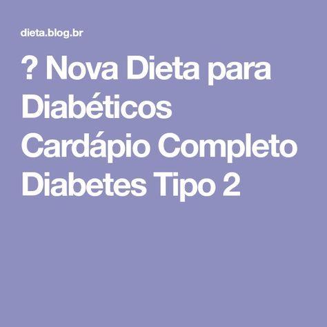 dieta para la diabetes con pseudomiopía