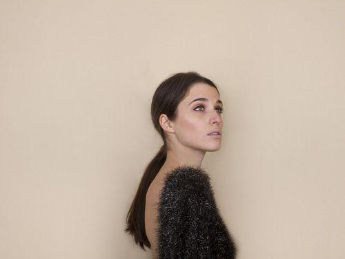 marcella carlotta magalotti   Portraits