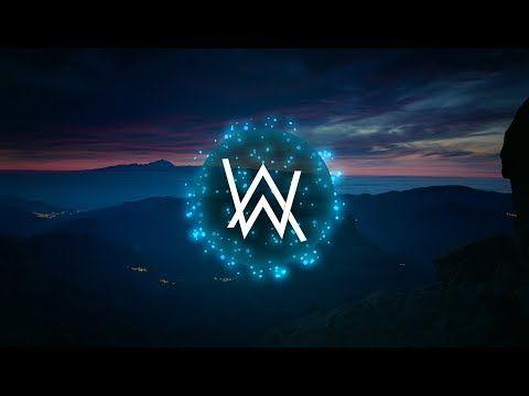 Alan Walker Nebula New Song 2019 Youtube In 2020 Alan Walker Beautiful Flowers Wallpapers News Songs