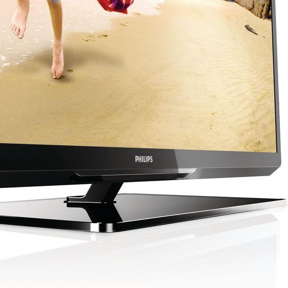 Philips LCD televisie 32PFL3507H
