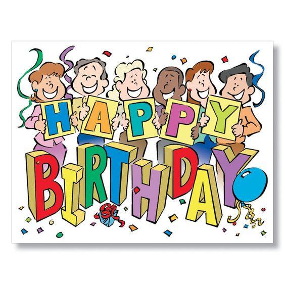 G0765-Birthday-Team-Business-Birthday-Card_xl.jpg (600×600