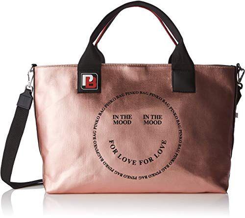 Pin On Fashion Womens Handbags