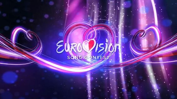 eurovision 2015 malta
