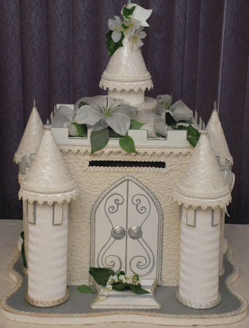 Money Boxes And Money Cases For Weddings And Events In Toronto Mississauga