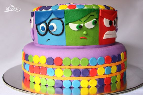 torta_intensamente