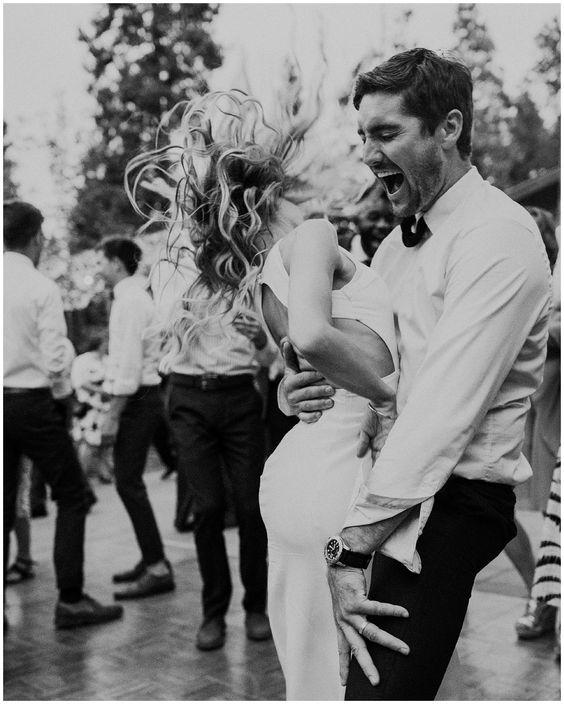 weddinmg couple, wedding reception, wedding planning, engagement, wedding planner, wedding tips, wedding dresses, wedding reception, wedding party, budget wedding, wedding advice, wedding style, wedding secrets