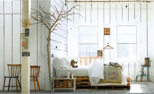 apartment diet | interiors, design & inspiration