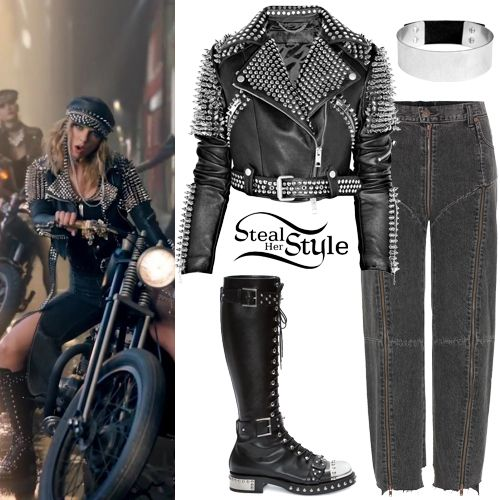 Taylor Swift S Clothes Outfits Steal Her Style Taylor Swift Outfits Taylor Swift Costume Taylor Swift Style