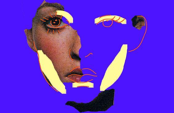 Tyler Spangler | People of Print
