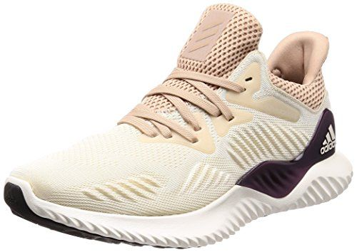 Adidas Women's Shoes (With images) | Adidas women, Adidas ...