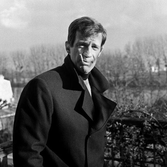 Photogriffon - LES PLUS BELLES PHOTOS DE JEAN-PAUL BELMONDO - Biographie, répliques cultes, anecdotes