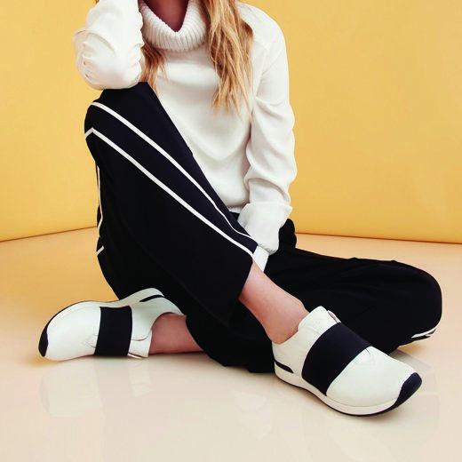 Codie Casual Sneaker | Casual sneakers