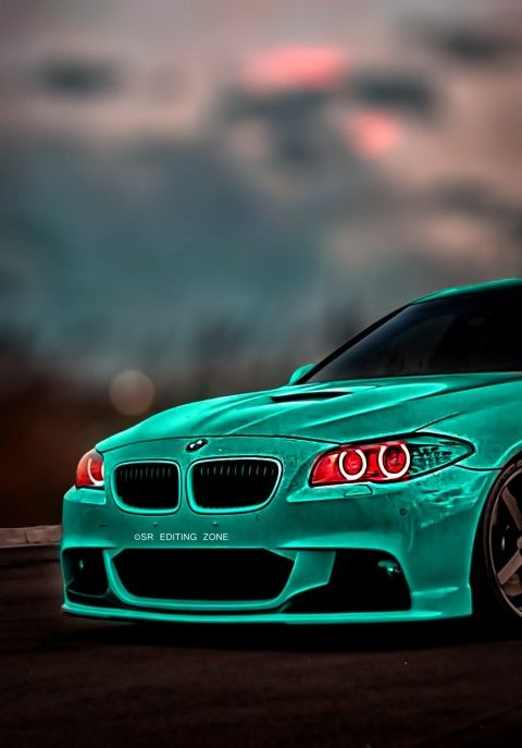 Greenish Car Cb Background Hd Download For Picsart Editing Picsart Background Background Images Hd Iphone Background Images