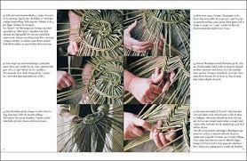 perigord Technique weaving-ის სურათის შედეგი