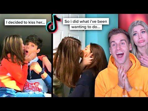 Today I Tried To Kiss My Best Friend Tik Tok Youtube Best Friend Gifs Guy Best Friend Guy Friends