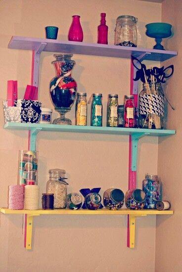 Cute Ways To Organize A Teen 39 S Bedroom Room Decor