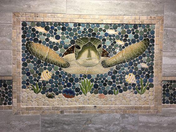 Diy Cutting Ceramic Tiles