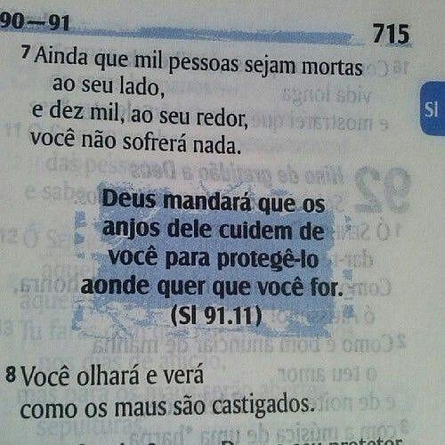 Pin De Leticia Ines Em Frases Palavra De Deus Biblia Frases E