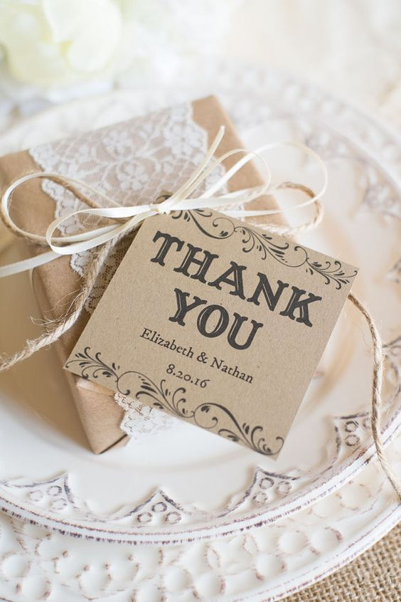 Wedding Favor Tag Wording Examples : ... favors tags favor tags chang e 3 wedding favors wedding favor tags