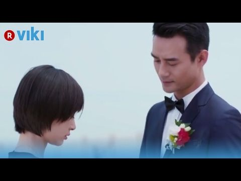 When A Snail Falls In Love Ep21 The Proposal Eng Sub Youtube Global Tv Odd Couples Falling In Love