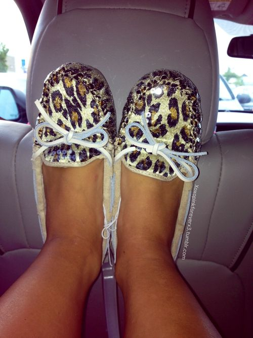 I need these.