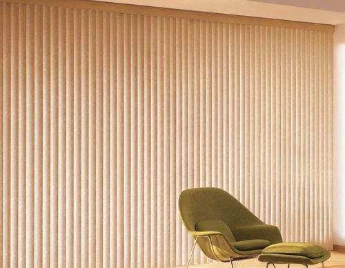 Vertical Blinds | Contemporary Blinds | Traditional Blinds | Window Coverings | Light Control Window Coverings | Window Blinds | Superior View Products