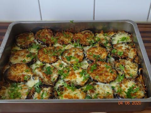 غراتان الذي يبحث عنه الجميع غراتان صيفي خفيف سريع ساهل وبنين Youtube Food Brussel Vegetables