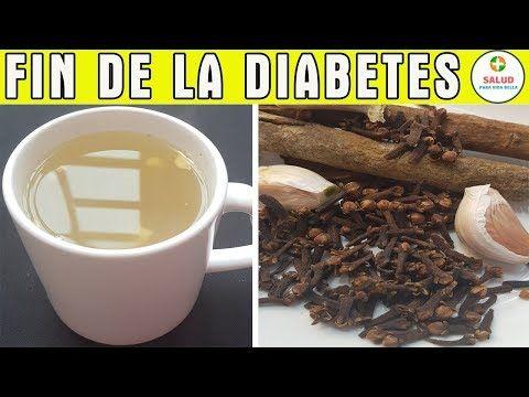 dieta di youtube chetosi