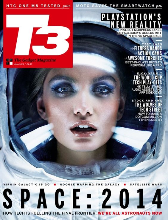 T3 Magazine  Magazine - Buy, Subscribe, Download and Read T3 Magazine on your iPad, iPhone, iPod Touch, Android and on the web only through Magzter
