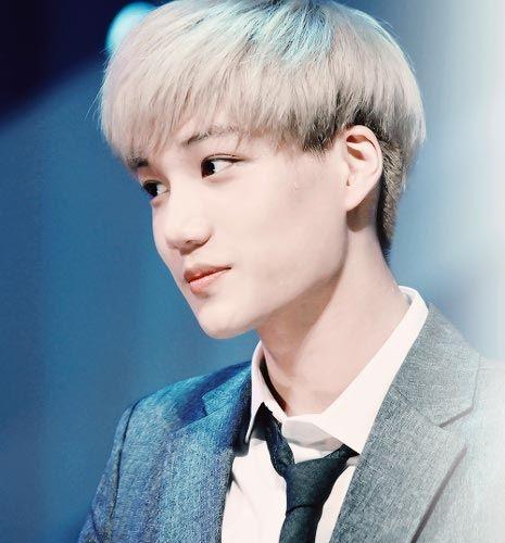 Exo D O Neue Frisur Neue Frisuren Korean Haircut Men Korean Haircut Kpop Hair