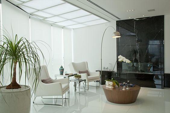 Apartamento Tendence Campo Belo - Galeria de Imagens   Galeria da Arquitetura