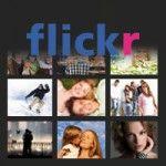 Schon aufgefallen? Flickr hat ein Redesign hinter sich und bietet neben neuem Look hochauflösende Fotos und ein Terabyte Speicher!