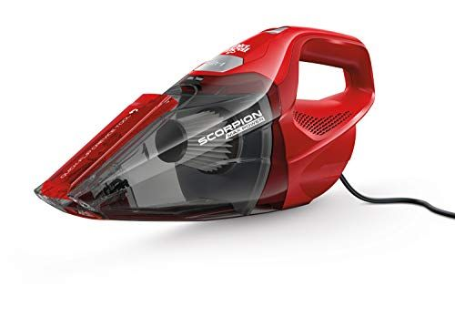 Pin On Best Riding Lawn Mower Reviews