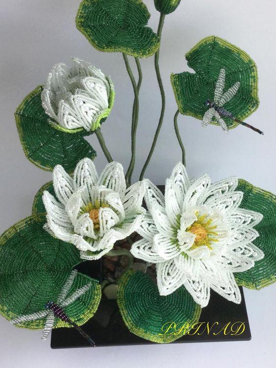 Blumengestecke arrangieren Workshop Schritt für Schritt