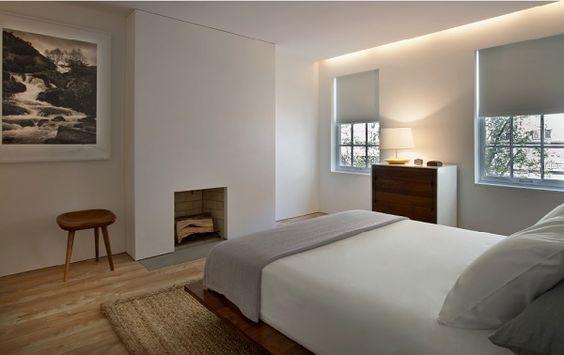 interiorismo_apartamento_moderno-13