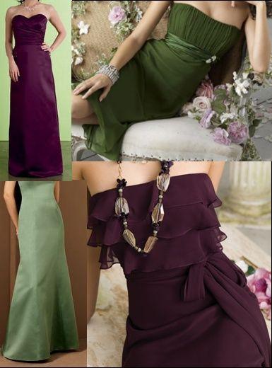 [Purple_green_montage.jpg]