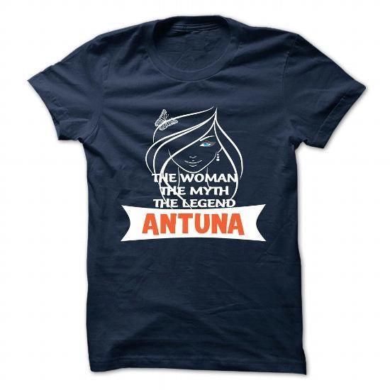 ANTUNA - #baseball shirt #disney hoodie. ANTUNA, tumblr hoodie,comfy sweater. WANT IT =>...