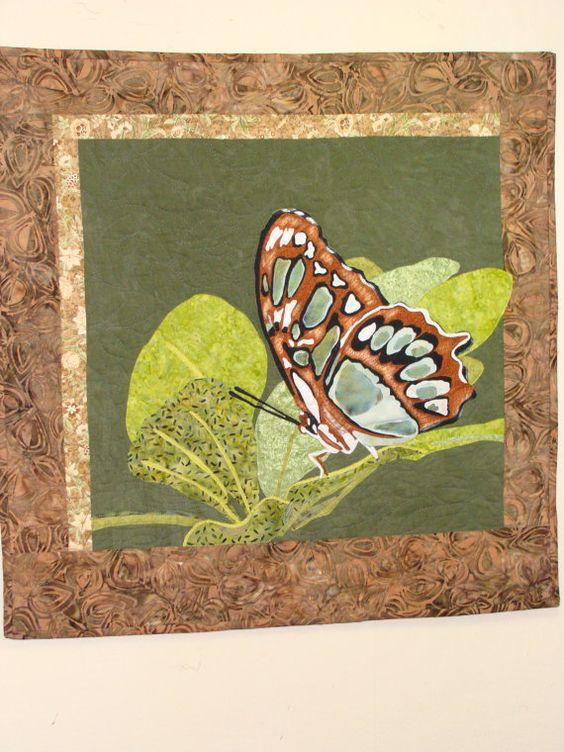 Butterfly 1 by nancypantsdesigns on Etsy, $395.00