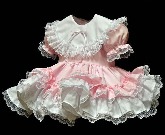 PinkSouthernBelle