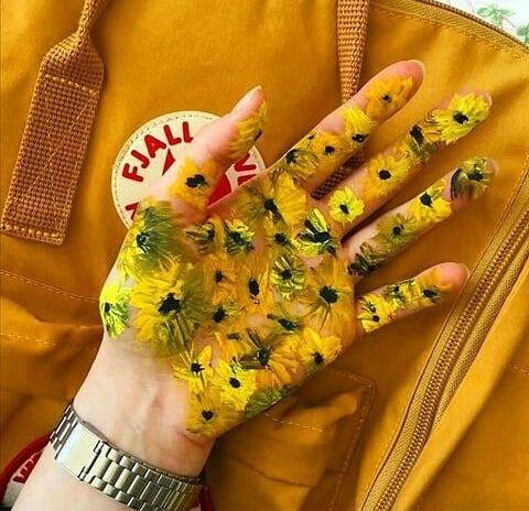 Pin by letthatshitgo on Yellow aesthetic