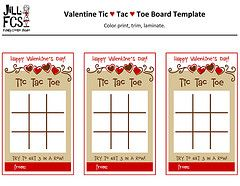 Tic tac toe project template 28 images novel study tic tac toe tic tac toe project template tic tac toe board template toys pronofoot35fo Image collections