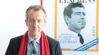 """L'édito de Christophe Barbier: """"à quoi joue l'État dans l'affaire Alstom?"""