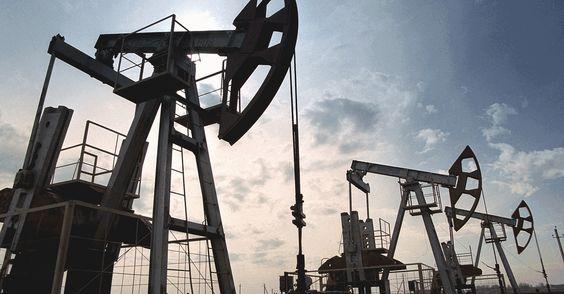 Ölpreis  - US-Ölpreis fällt unter 40 US-Dollar - http://ift.tt/2auKSF9