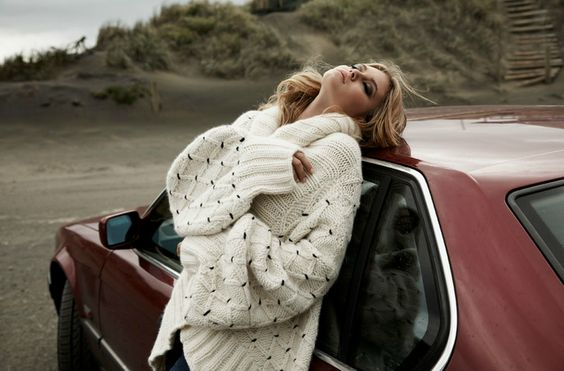 we'ar sad to hear of the passing of craig owen, a very talented fashion and lifestyle photographer from new zealand. click the pin to go through to the post from natalie cantell