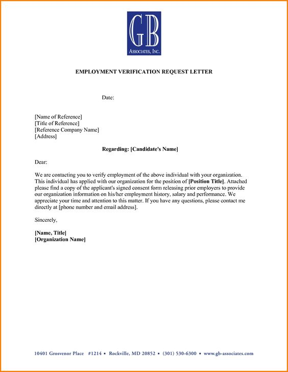 certified letter template invoice sample certification format - previous employment verification letter