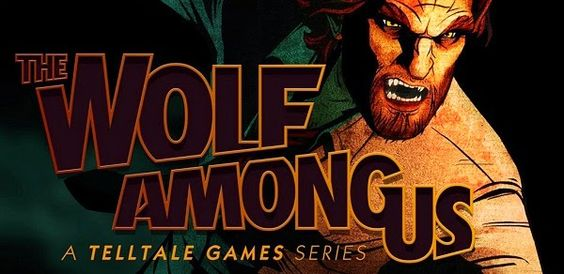 The Wolf Among Us Is An Adventure Android Game Apk Download Full The Wolf Among Us Android Game For Android Phones And Tablets Find Here More The Wolf Among Us