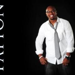 (e)PAYTONSUN  Jarrett Payton - Chicago IL