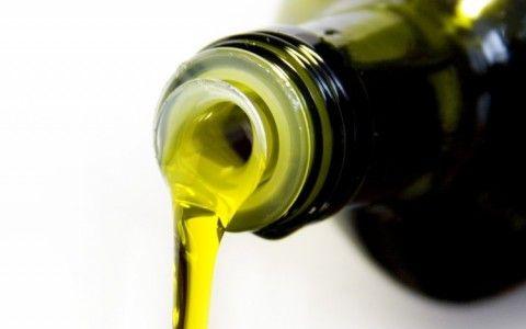 como hacer aceite de oliva de marihuana