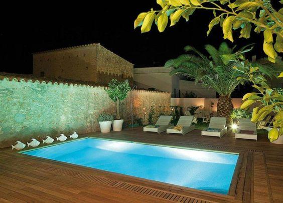 Es Mares, Formentera